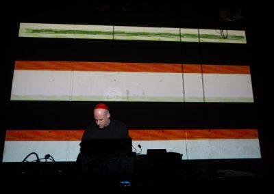 Concert by Stefan Tiefengraber