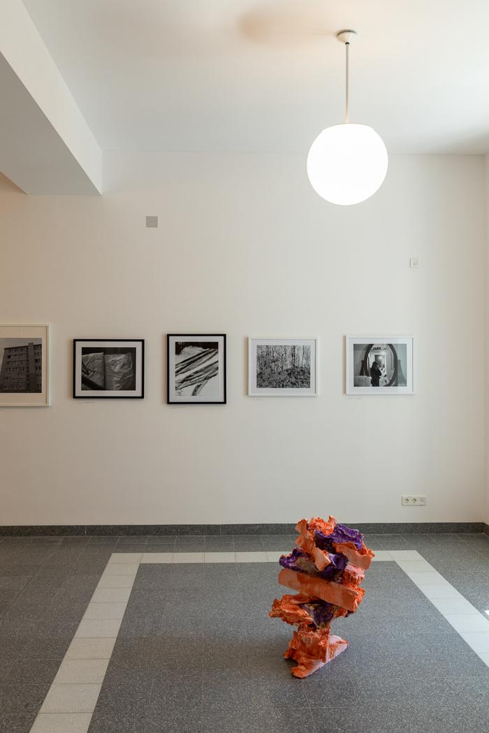Rundgang 2019 Kunstuniversitaet Linz