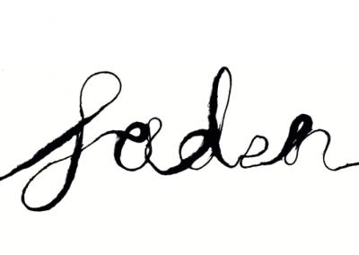 Catalogue Presentation 'Faser-Faden-Fiktion' & 'Märchen, Mythen, und Materie'