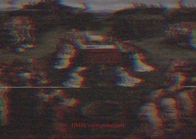 [fMRI/extrapolation]